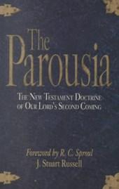 The Parousia