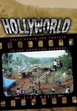 Hollyworld | Aida Hozic |