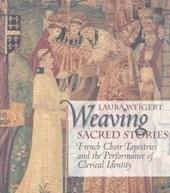 Weaving Sacred Stories