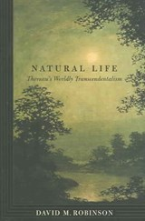 Natural Life | David Robinson |