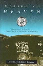 Measuring Heaven