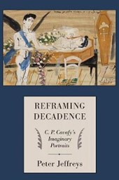 Reframing Decadence