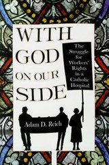With God on Our Side | Adam D. Reich |