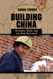 Building China