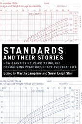Standards and Their Stories |  |