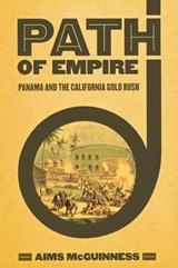 Path of Empire | Aims McGuinness |