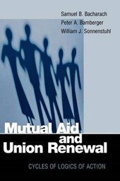The Mutual Aid and Union Renewal