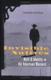 Invisible Natives