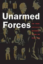 Unarmed Forces