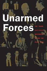 Unarmed Forces | Matthew Evangelista |