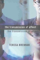 The Transmission of Affect