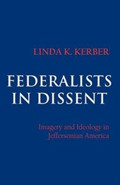 Federalists in Dissent