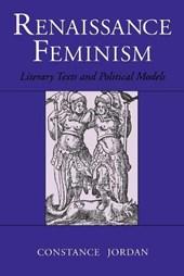 Renaissance Feminism