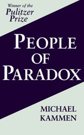 People of Paradox
