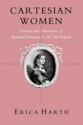 Cartesian Women