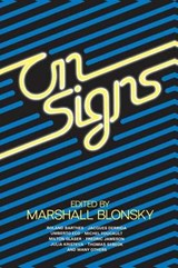 On Signs | BLONSKY, |