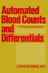 Automated Blood Counts and Differentials
