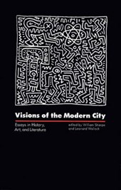 Visions of the Modern City