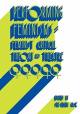 Performing Feminisms | Case |