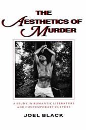 The Aesthetics of Murder