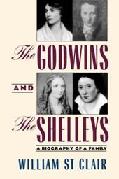 Godwins and Shelleys