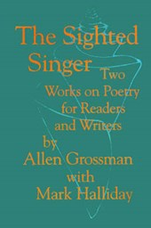 The Sighted Singer Rev and Aug | Grossman |