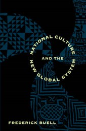 National Culture and the New Global System