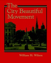 The City Beautiful Movement