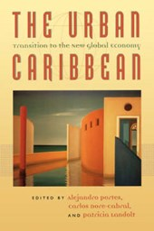 The Urban Caribbean