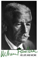 William Faulkner | Minter |