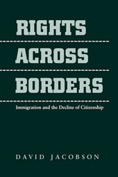 Rights Across Borders