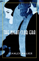 The Night Club Era | Walker |