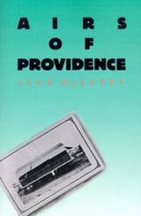 Airs of Providence | Mcgarry |