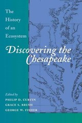 Discovering the Chesapeake | Curtin |