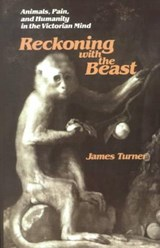 Reckoning with the Beast | Turner |