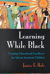 Learning While Black