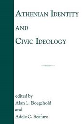 Athenian Identity and Civic Ideology | Boegehold |