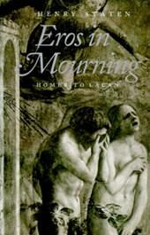Eros in Mourning