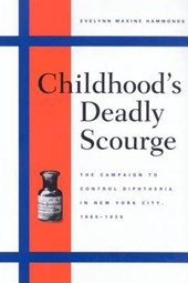 Childhood's Deadly Scourge