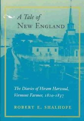 A Tale of New England