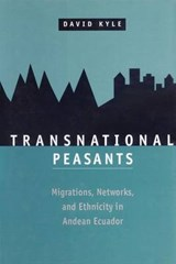 Transnational Peasants | Kyle |