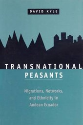 Transnational Peasants