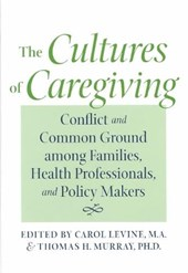 The Cultures of Caregiving