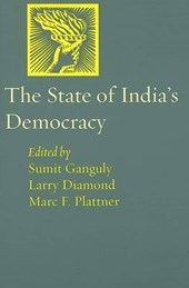 The State of India's Democracy
