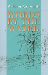 Words by the Water | Wj Smith |