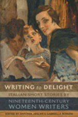 Writing to Delight | auteur onbekend |