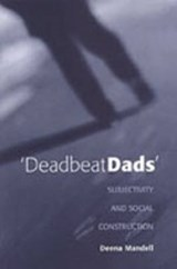 Deadbeat Dads | Deena Mandell |