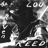 The Raven | Lou Reed |