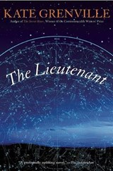 The Lieutenant | Kate Grenville |