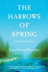 The Harrows of Spring